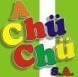 Achuchu