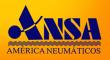 América Neumáticos S.A - ANSA