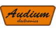 CAR/AUDIO POWERPACK 2318 S/C   (LARANJA) em Audium Eletronics