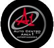 Auto Centro Área 1 S.A.