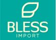 Bless Import