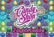 Candy Shop Importados