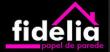 Casa Fidelia