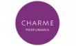 Charme Perfumeria