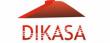 Dikasa