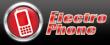 Electro Phone