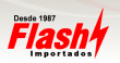 CONDICIONADOR AUSSIE MOIST 400ML em Flash Importados