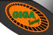Giga Racing
