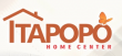 Itapopo Home Center