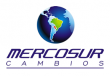 Mercosur Câmbios S.A.