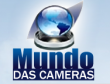 Mundo das Cameras
