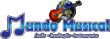 Mundo Musical