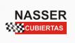 Nasser Cubiertas