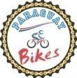 Paraguay Bikes