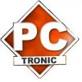Pc Tronic