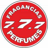 Foto de 777 Fragancias