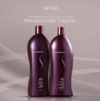 Foto de Aroma Store