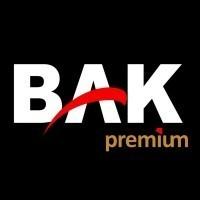 Foto de Bak International