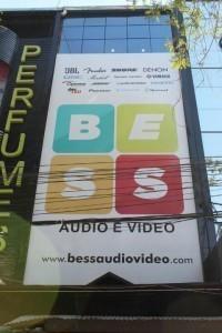 Foto de Bess Audio e Video