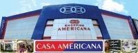 Foto de Casa Americana