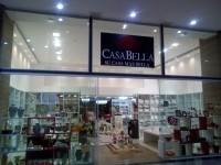Foto de Casa Bella