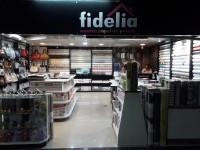 Foto de Casa Fidelia