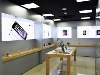 Foto de Cell Shop