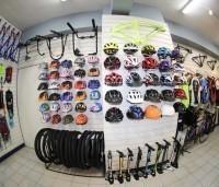 Foto de Delta Bikes PY