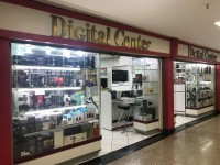 Foto de Digital Center