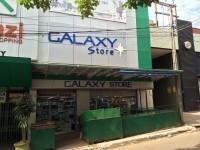 Foto de Galaxy Store