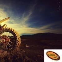 Foto de Giga Racing