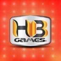 Foto de Hb Games