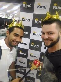 Foto de King Parts