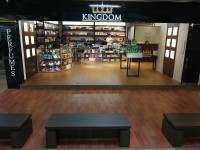 Foto de Kingdom Perfume House