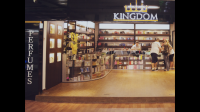 Foto de Kingdom Perfume House