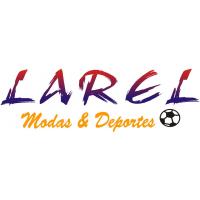 Foto de Larel Modas