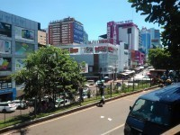 Foto de Mega Shopping