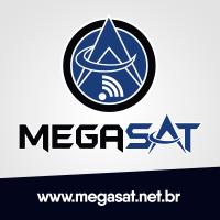 Foto de MegaSat