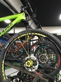 Foto de Miami Bike