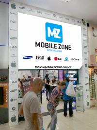 Foto de Mobile Zone