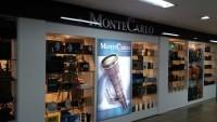 Foto de Monte Carlo
