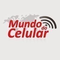 Foto de Mundo do Celular