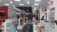 Foto de Nave Shop
