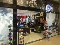 Foto de New York Store