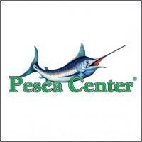 Foto de Pesca Center
