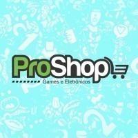 Foto de Pro Shop