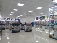 Foto de Roma Shopping
