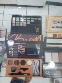 Foto de S.A Shop