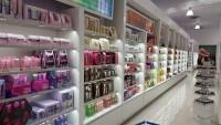 Foto de Shopping China