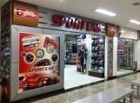 Foto de Sport Car